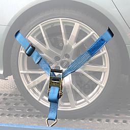Autotransport spanband